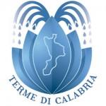 Terme della Calabria