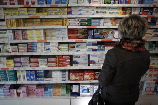 Great Assortment Of Drugs. Where To Buy Viagra In Uk Shops