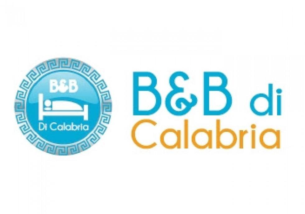 B&B Calabria